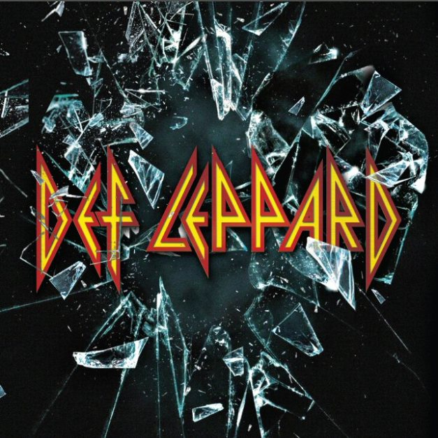DefLeppard-cover