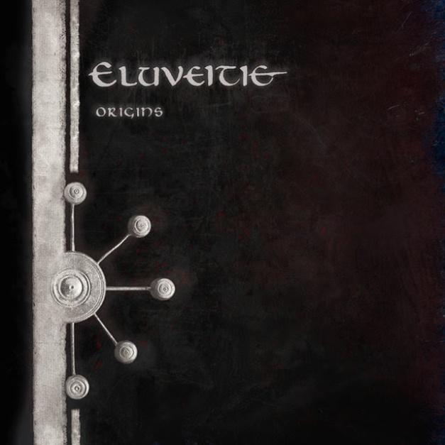 Eluveite