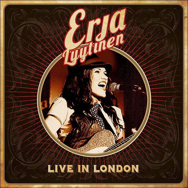 erja_lyytinen_live_in_london_cover_sm
