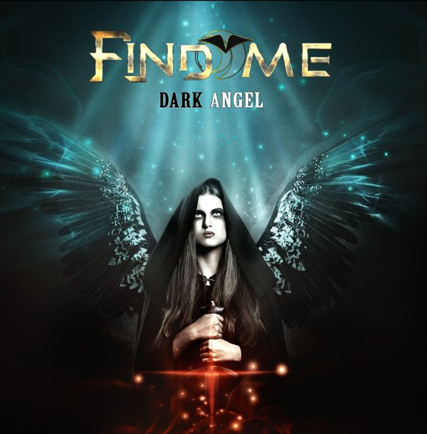 FindMe-cover