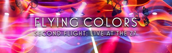 FlyingColors-banner