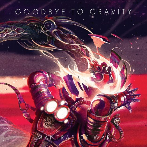 GOODBYE-TO-GRAVITY-cover