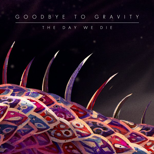 GoodbyeToGravity-single-cover