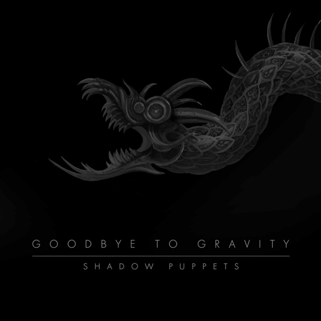 GoodbyeToGravity-single