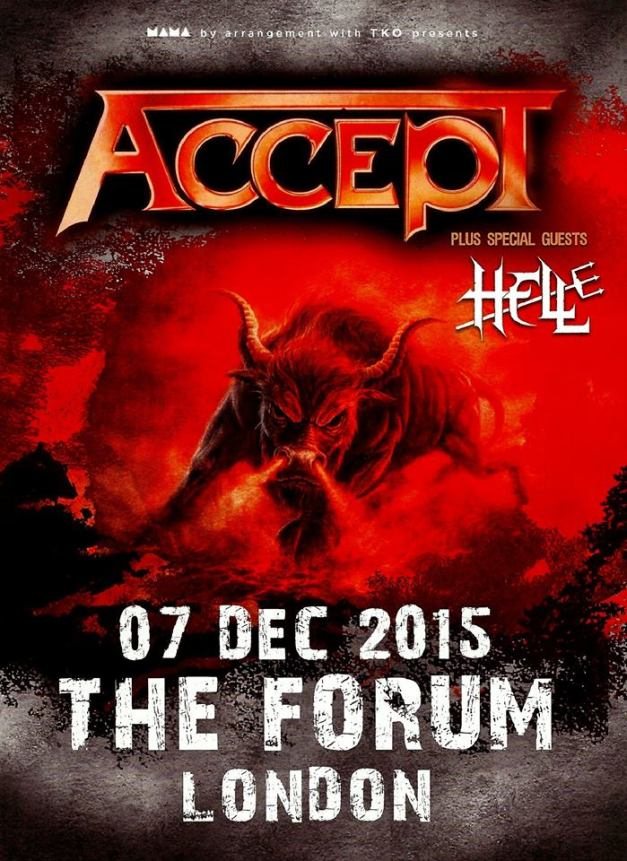 HELL Accept