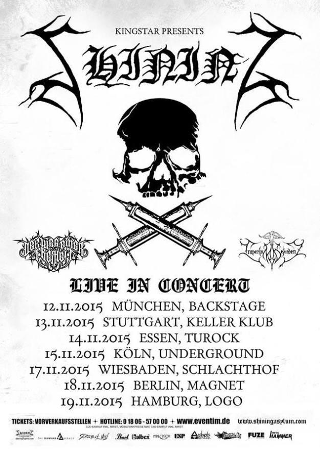IMPERIUM-DEKADENZ-Shine-tour
