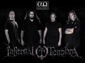 InfernalTenebra-AlphaOmega-new-web