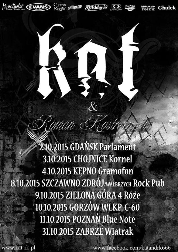 Kat-tour-666