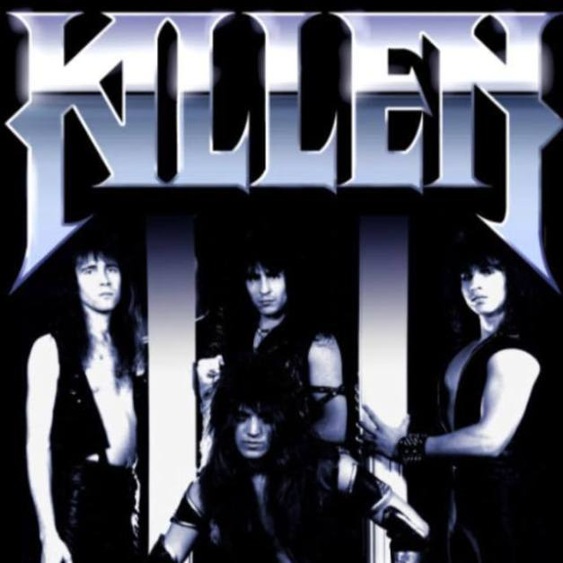 Killen_band_retro