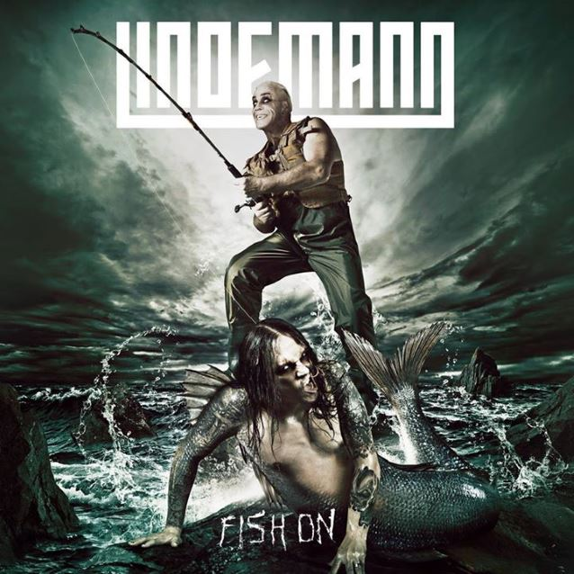 lindemann-fishon-single