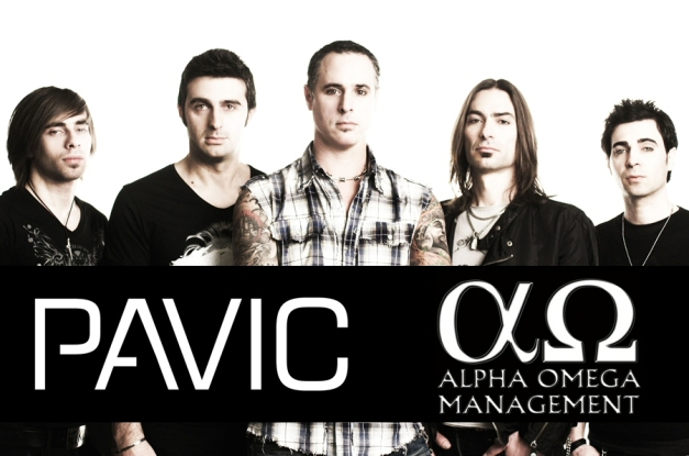 Pavic_Band-AlphaOmegaManagement-900x