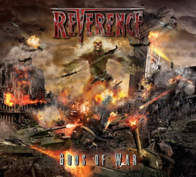 reverence_GOW_final_digipack