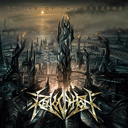 Revocation-EmpireOfTheObscene