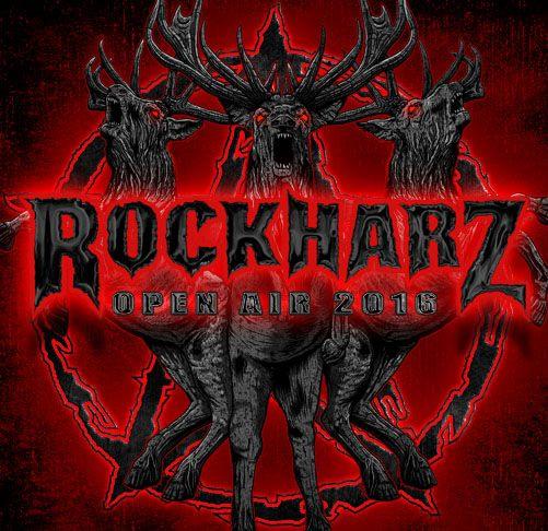 Rockharz-2016-logo
