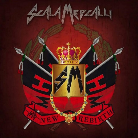 ScalaMercalli-cover