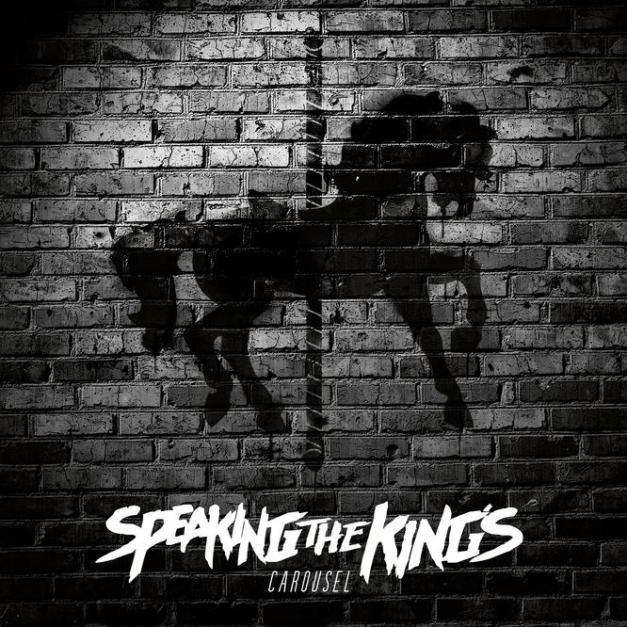 speakingthekings-carousel