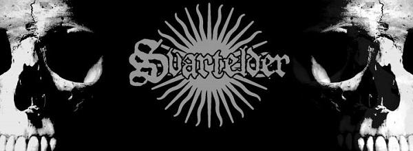 Svartelder-banner