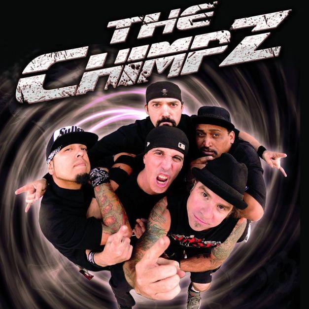 THE-CHIMPZ-2015