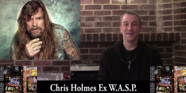 TheMetalVoice-ChrisHolmes