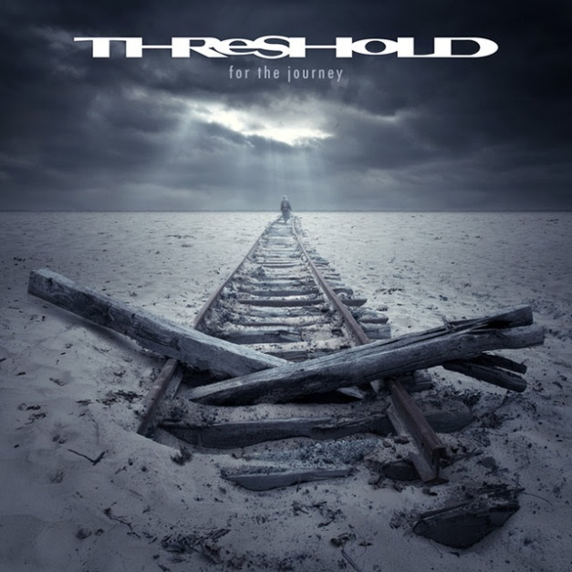 Threshold Album Cover