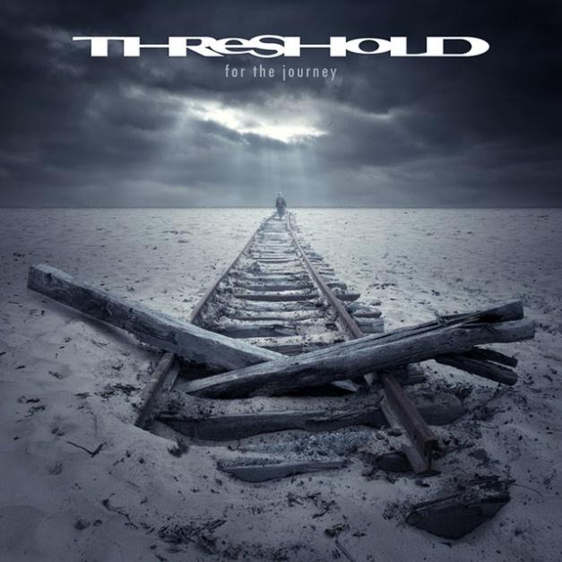 Threshold Album Cover