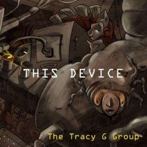 TracyG-ThisDevice-400x400