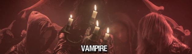 Vampire-2015