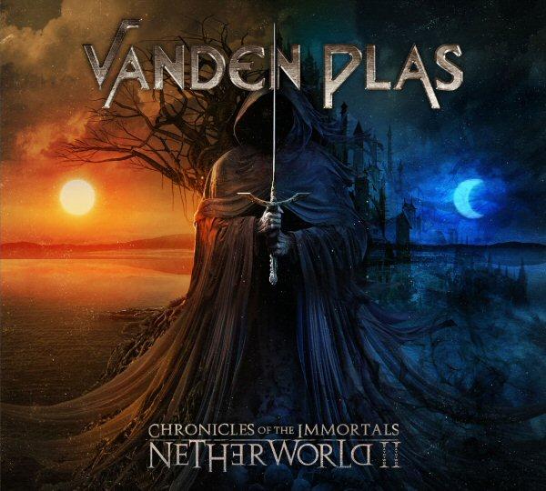 VandenPlas-cover