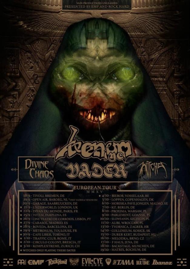 VenomInc-Vader-new-poster-1