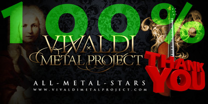 VivaldiMetalProject-thank-you-goal-reached