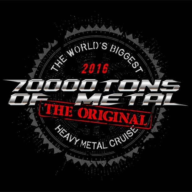 70tons-of-metal-2016