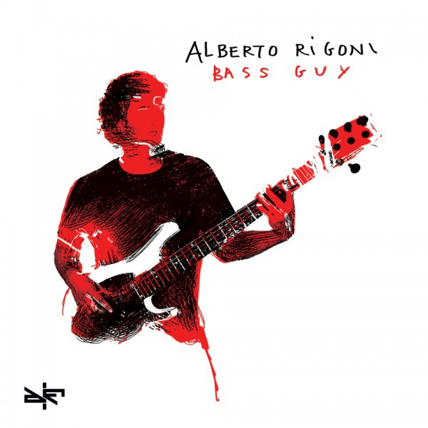 AlbertoRigoni-Bass-Guy-Artwork