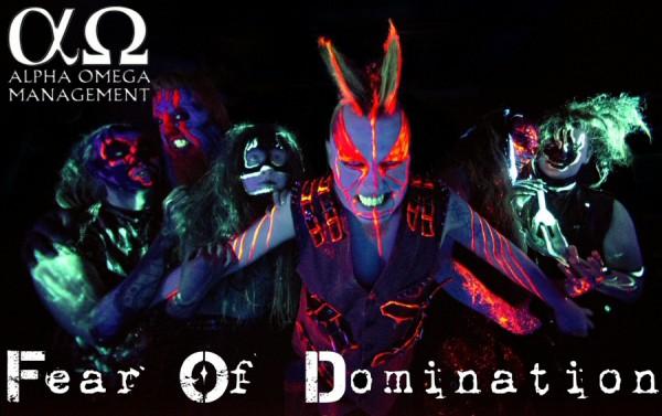 AlphaOmega-FearOfDomination
