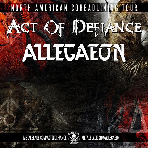 aod-allegaeon-admat