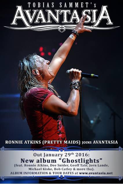 Avantasia-RonnieAtkins