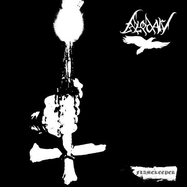 Blodarv-cover