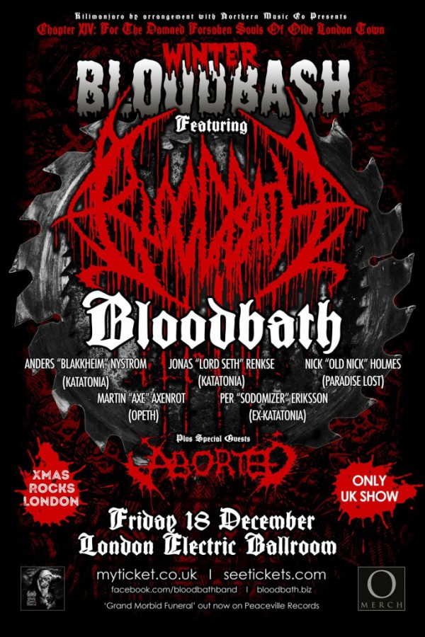Bloodbath-Winter-Bloodbash-poster-683x1024