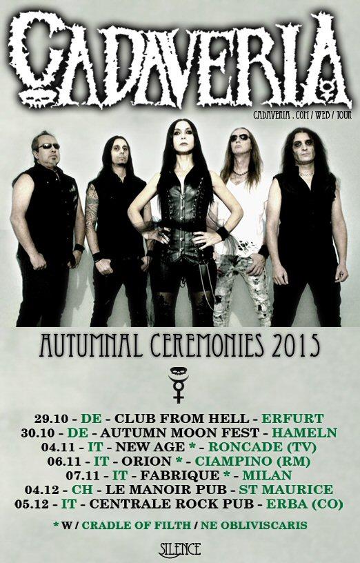 CadaveriaAutumnalCeremonies2015