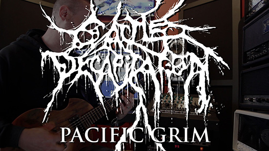 cattle-decapitation-pacific-grim