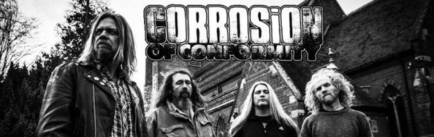 corrosion-of-conformity