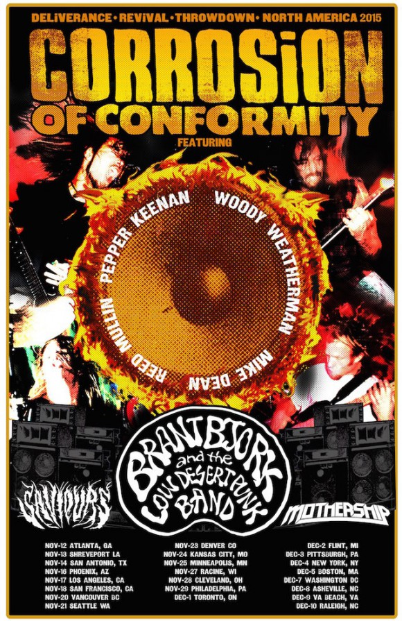 CORROSION-OFCONFORMITY-tour2015