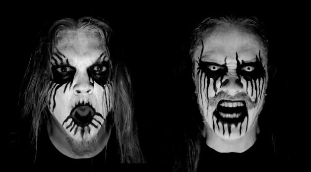 Curimus-AnssiKela-black-metal-version