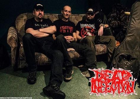 DeadInfection-2015