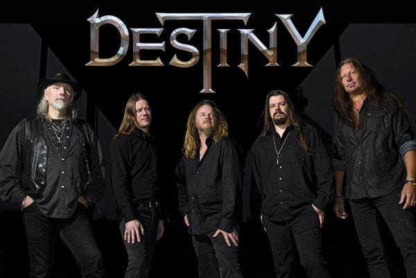 destiny-fall-2015
