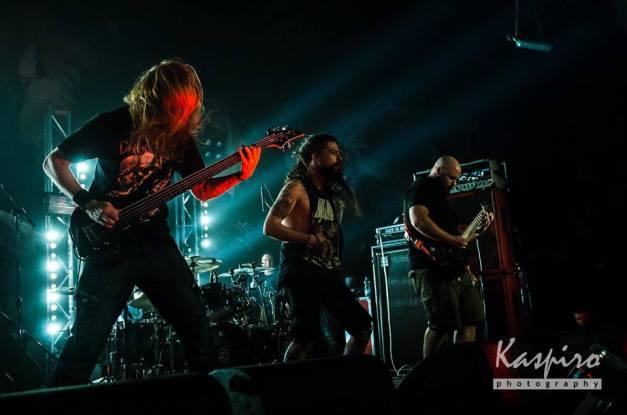 DivineChaos-tour