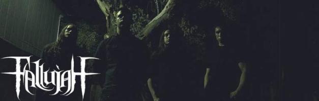 fallujah_band