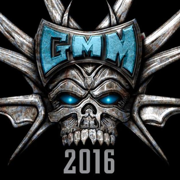 Graspop2016-logo