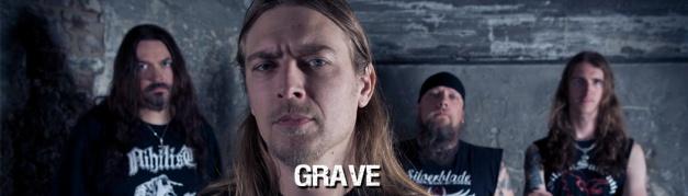Grave-2015