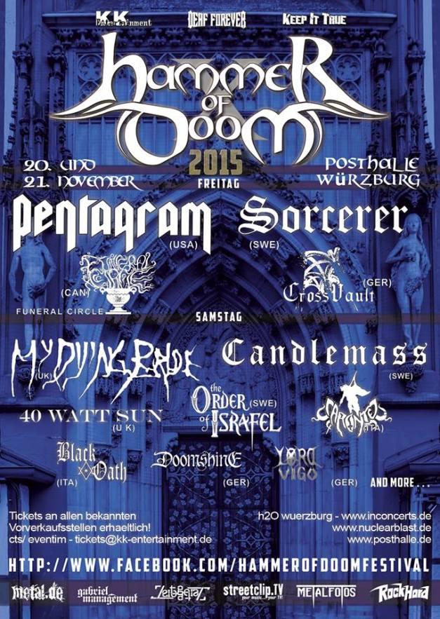 HammerOfDoom-festival