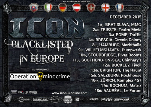 ICON-Operation-Mindcrime-support-tour2-500x354
